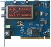 фото PCI TV/FM тюнер Beholder Behold TV 609 RDS