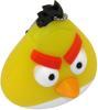 фото Angry Birds 009 4GB