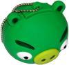фото Angry Birds 061 4GB