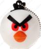 фото Angry Birds Белая птица Бомб MD-658 16GB