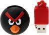 фото Angry Birds Чёрная птица Бомб MD-655 4GB