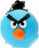 фото MD-659 Angry Birds Голубая птица Бомб 4GB