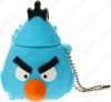 фото Angry Birds Голубая птица Чак MD-660 16GB
