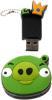 фото Angry Birds-Король свиней MD-198 8GB