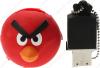 фото MD-657 Angry Birds Красная птица Бомб 4GB