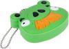 фото Angry Birds MD-196 4GB