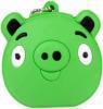 фото Angry Birds MD-197 4GB