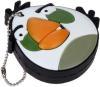фото Angry Birds MD-200 4GB