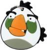фото Angry Birds MD-200 8GB