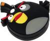 фото Angry Birds MD-203 4GB