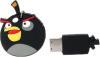 фото Angry Birds MD-203 8GB