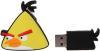 фото Angry Birds MD-204 4GB