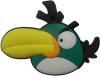 фото Angry Birds MD-205 4GB