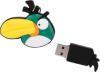 фото Angry Birds MD-205 8GB
