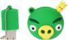 фото Angry Birds MD-582 16GB