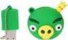 фото Angry Birds MD-582 8GB