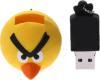 фото Angry Birds Желтая птица Бомб MD-656 16GB