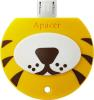 фото Apacer AH171 16GB Tiger