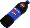 фото Бутылка Pepsi 022 4GB