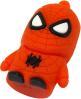 фото Человек-паук 023 4GB