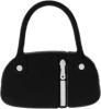 фото Черная женская сумка MD-973 8GB