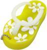 фото Сланец желтый с цветочками 040 8GB