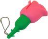 фото Цветок Роза розовая 045 8GB