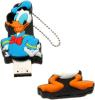 фото Donald Duck MD-486 4GB