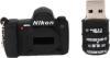 фото Фотоаппарат Nikon MD-598 4GB