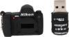 фото Фотоаппарат Nikon MD-598 8GB