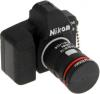 фото Фотоаппарат Nikon MD-599 4GB