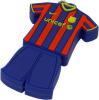 фото Футбольная форма Барселона 8GB