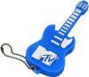 фото Гитара синяя 4GB