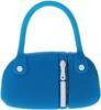 фото Голубая женская сумка MD-977 16GB