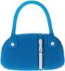 фото Голубая женская сумка MD-977 8GB