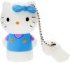фото Hello Kitty MD-061 4GB