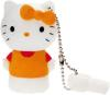 фото Hello Kitty MD-062 8GB