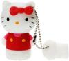 фото Hello Kitty MD-065 4GB