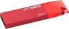 фото Kingston DataTraveler SE3 16GB DTSE3R/16GB