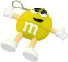 фото Конфета M & M's 4GB