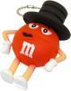 фото Конфета M & M's в шляпе 4GB