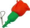 фото Красная Роза к 8 марта MD-759 4GB