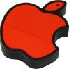 фото Красный символ APPLE MD-699 8GB