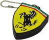 фото Логотип Ferrari 010 4GB