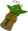 фото Master Yoda 026 4GB