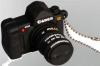 фото MD-156 Фотокамера 8GB