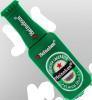 фото MD-161 Бутылка Heineken 8GB