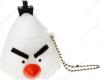 фото MD-662 Angry Birds Белая птица Чак 4GB