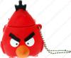 фото MD-663 Angry Birds Красная птица Чак 4GB