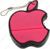 фото MD-700 Розовый символ APPLE 4GB